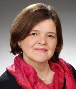Dorothea Klein