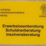 Bild Erwerbslosenberatung Schuldnerberatung Insolvenzberatung