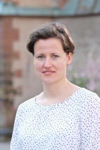 Anni Egert