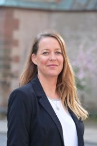 Katja Beyer